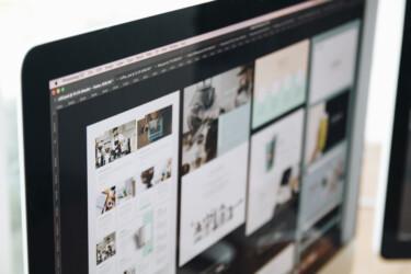 Trendy wprojektowaniu platformy b2b - obrazek